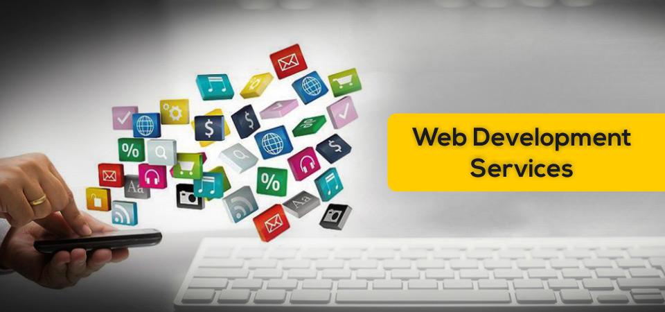 Best Website Development - Services - Company - In Hyderabad